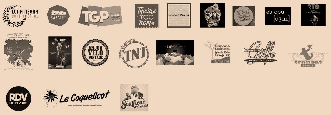 JDF_PRES_logos